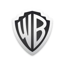 warn-bros-logo