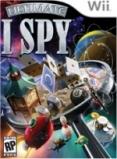 Ult_ISpy