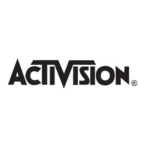activision-300