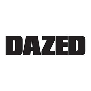 dazed-media-300