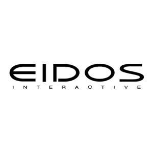 eidos2-300