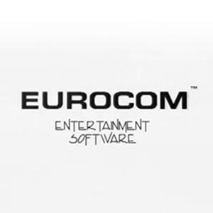 eurocom-300