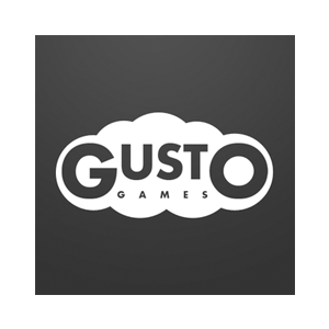 gusto-games-300
