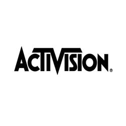 credential-activision