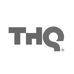 credential-thq
