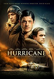 Hurricane: Voice Direction