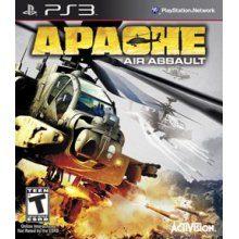 ApacheAirAssault