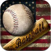 BoomtimeBaseball