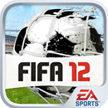 Fifa12Packshot