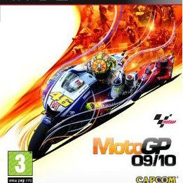 MotoGP09103