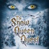 SnowQueensQuest