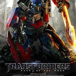 Transformers-3-f