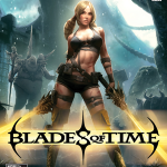 blades-of-time