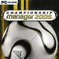 championship-2006