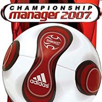 championship-2007