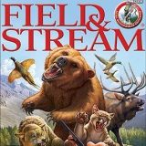 field_stream