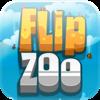 flipzoo