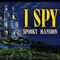 ispy-spooky-mansion