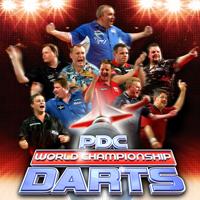 pdc-darts